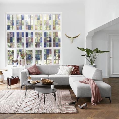 IN.HOUSE - Nanouks - Anja de Vries - (ar