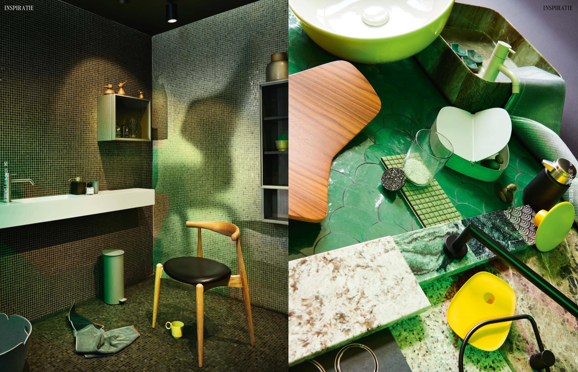 Residence-badkamers-janluijk-nanoukvanra