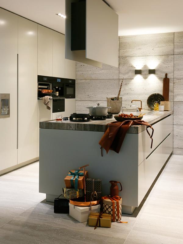 residence-janluijk-nanouks-6.png