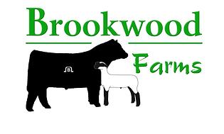 Brookwood logo.tif