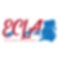 ecla-logo-04.PNG