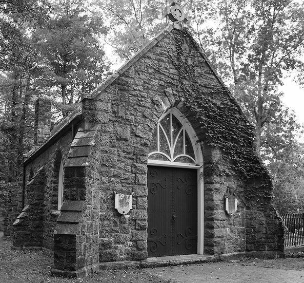 Smith Chapel