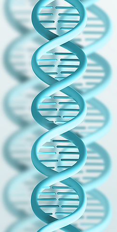 Biorésonance_life_system_médecine_parall