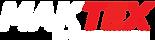Logo MAKTEX Corporate Workwear 2021 weiß rot_edited.png