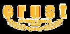 Crust_Logo_Yllw_No_JI_edited.png