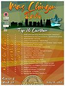 Top 20 7-10-21.jpg