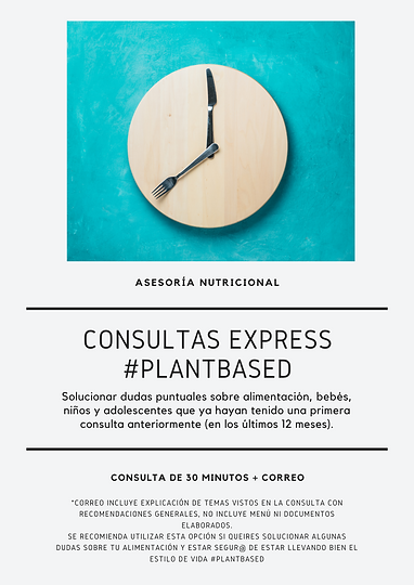White Minimalist Interior Photo Product Flyer (1).png