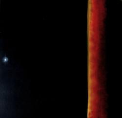 ages of the universe 1 PRIMORDIAL ERA (e