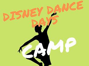 Disney Dance Days 2021.jpg