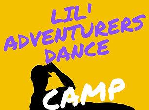 Lil' Adventurers Camp 2021.jpg