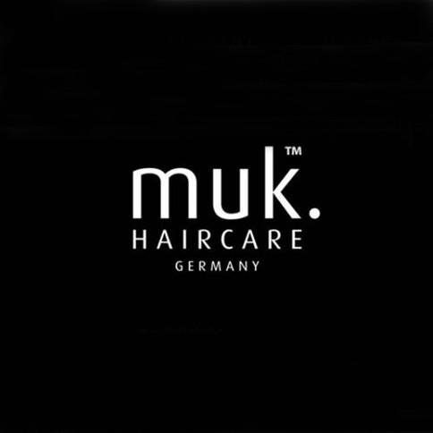MUK_sponsor2.jpg