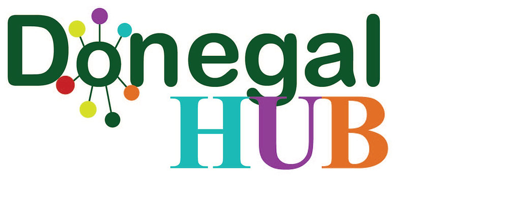 Donegal HUB Logo - FINAL.jpg