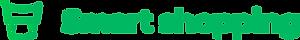 SmartShopping logo