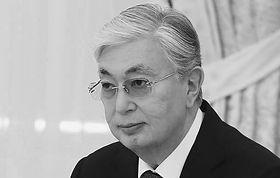 2020-05-06-tokaev_Fotor.jpg