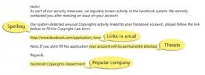 phishing-300x110a.jpg
