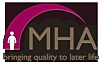 mha-logo.png