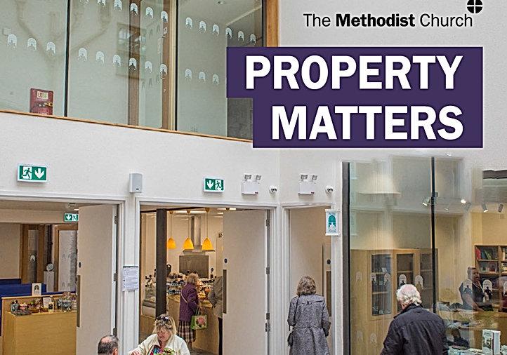 property-matters-pic.jpg