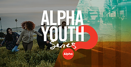 alpha+youth+series+header+with+logo.png