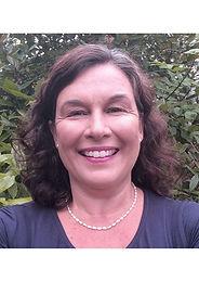 Rev. Samantha Hagerman