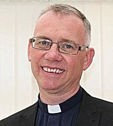 Rev. Steve Jackson