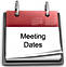 Meeting Dates.png