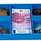 Thumbnail: Ευρώ Χρήματα μαζί με το Κουτί για την ταμειακή μηχανή κωδ.L8261