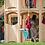 Thumbnail: Big Extra Παιδική Χαρά υψηλής ποιότητας Κωδ.C71209