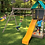 Thumbnail: Οικονομική Παιδική χαρά Κωδ.F29015E