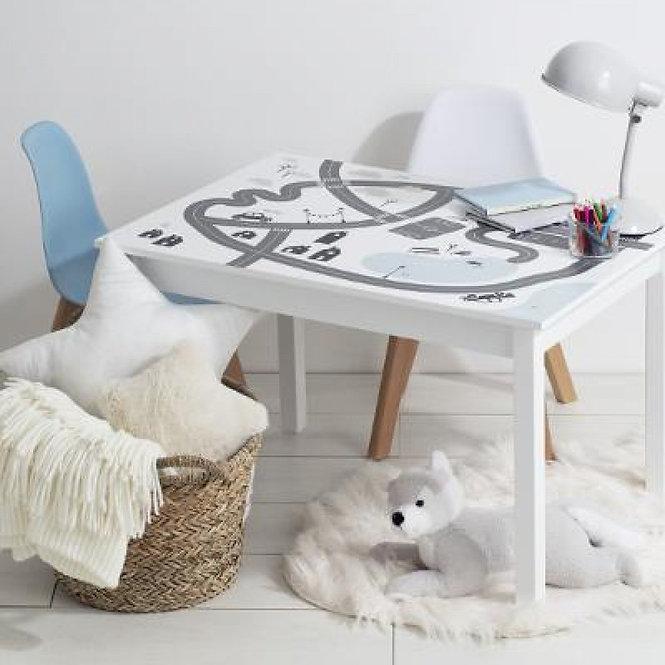 Παιδικό  Σετ τραπέζι  με 2 καρέκλες  κωδ.J15869824