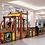Thumbnail: Τρένο για εμπορικά   Κωδ.Η8926