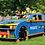 Thumbnail: Αυτοκίνητο για εμπορικά   Κωδ.Η8928