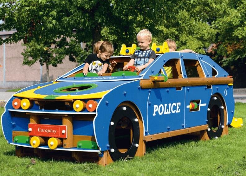 Αυτοκίνητο για εμπορικά   Κωδ.Η8928