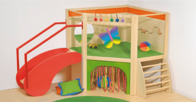 Playcenters 8