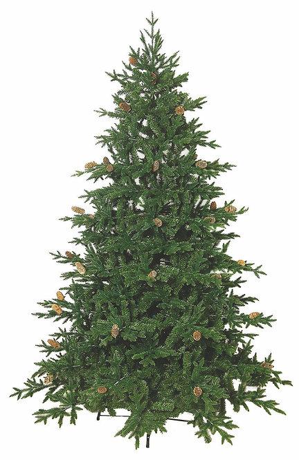 """"""" Δέντρο Όλυμπος """"   2,10μ κωδ.LN3439"""