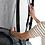 Thumbnail: Premium Τραμπολίνο  427εκ. κοκκινο κωδ.EX08201406