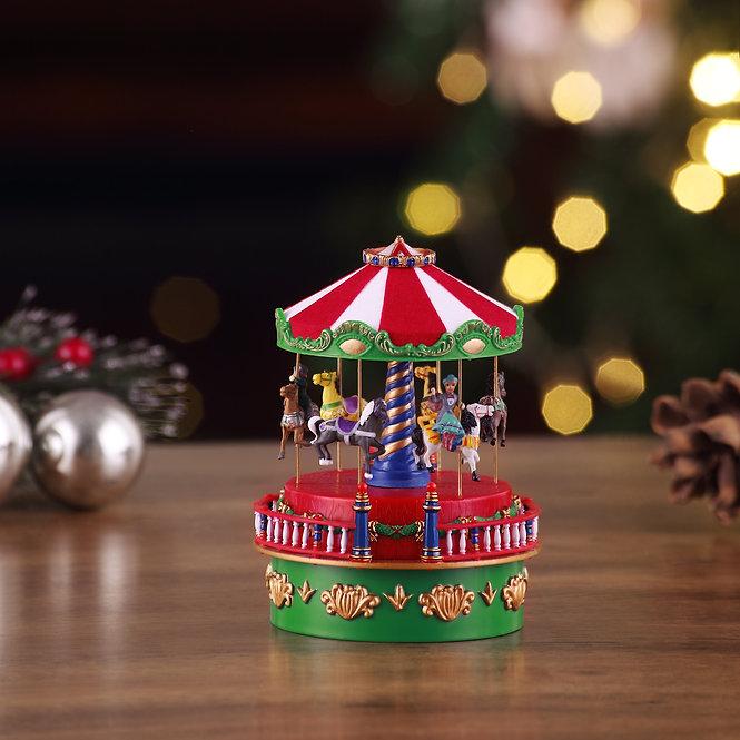 carousel-worldfamilytime.com