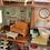 Thumbnail: Dottie Dollhouse Κωδ: 65965