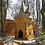 Thumbnail: Κάστρο Εποχής Κωδ.Η8901