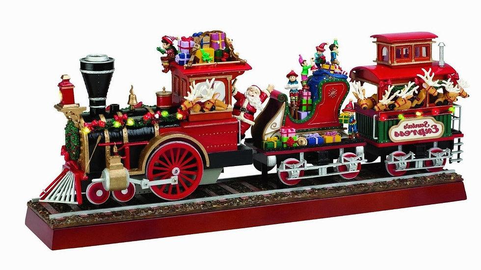 carousel-train-worldfamilytime.com