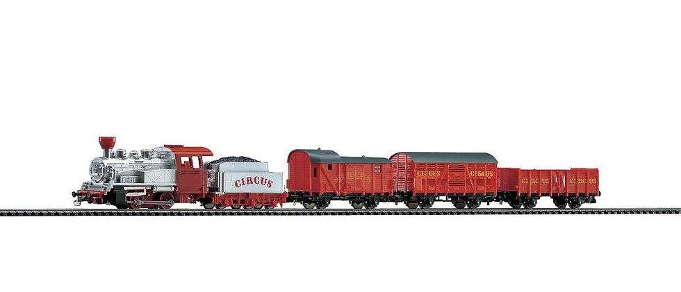 """Τρένο ηλεκτρικό της """"Piko""""κωδ: HO57087"""