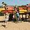 Thumbnail: Αεροπλάνο για παιδικές χαρές   Κωδ.Η8927