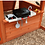 "Thumbnail: Νέα Μεγάλη Παιδική χαρά ""Canyon Ridge Playset Κωδ.F25715E"