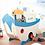 Thumbnail: Playcenters L47148