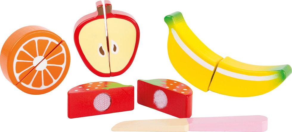 Φρέσκα Φρούτα κοπής κωδ..L10892