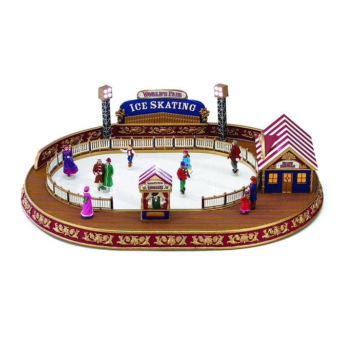 carousel-patinaz-worldfamilytime.com