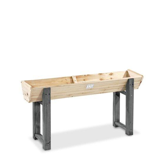 Τραπέζι καλλιέργεια φυτών 115εκ. κωδ.EX52152000