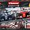 Thumbnail: Carrera Slot GO!!! Plus 143 Next Race  κωδ:C20066001