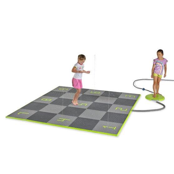 Διαδραστικό παιχνίδι νερού  250εκ. κωδ.EX56202500