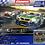 Thumbnail: Carrera-Digital-132-GT-Passion κωδ:C80126