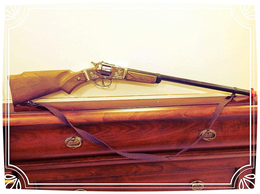 Ισπανικό όπλο για 8 -14 ετών κωδ.S1010